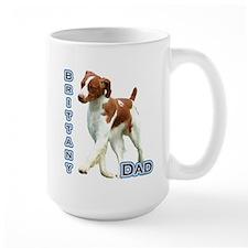 Brittany Dad4 Mug