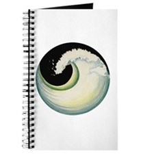 Earth Wave Journal