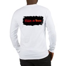 AOR CnB Long Sleeve T-Shirt