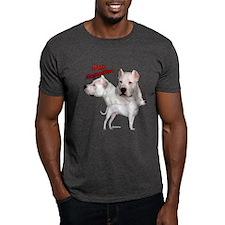 Dogo Trio2 T-Shirt