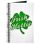 Irish Hottie Journal