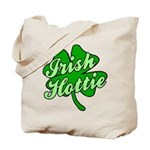 Irish Hottie Tote Bag