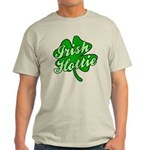 Irish Hottie Light T-Shirt