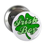 Irish Boy 2.25