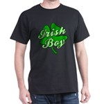 Irish Boy Dark T-Shirt