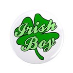 Irish Boy 3.5