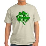 Irish Boy Light T-Shirt