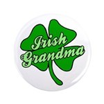 Irish Grandma 3.5