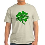 Irish Grandma Light T-Shirt