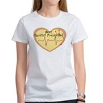 Best Nursing Preceptor T-Shirt