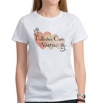 Palliative Care Nurse T-Shirt