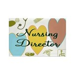 3-Nursing Director Magnets