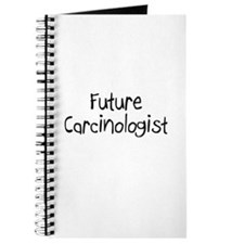 Future Carcinologist Journal