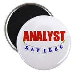Retired Analyst 2.25