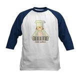 Cookie Goddess Tee