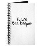 Future Bee Keeper Journal