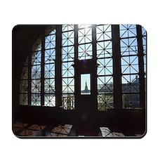 From Ellis Island Mousepad