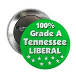 Tennessee Liberal Button