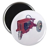 "Cute Panzer 2.25"" Magnet (10 pack)"
