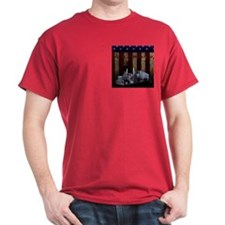 It's The American Way T-Shirt