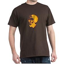 Unique Somethingawful T-Shirt