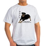 Hope - Personalized T-Shirt