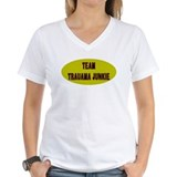 Team Trauma Shirt