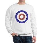 Mod Rocker Sweatshirt