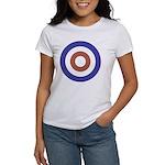 Mod Rocker Women's T-Shirt