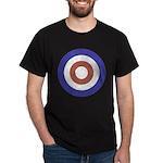 Mod Rocker Dark T-Shirt
