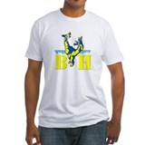Funny Bosna Shirt