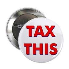 TAX THIS Button