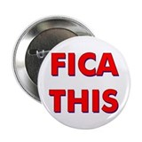 FICA THIS Button
