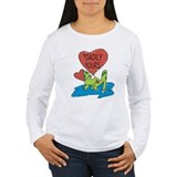 Toadily Yours 1 T-Shirt