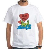 Toadily Yours 1 Shirt