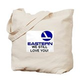 Eastern Totebag