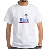 MODS UK Shirt