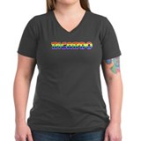 Ricardo Gay Pride (#003) Shirt