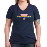 Ricardo Gay Pride (#001) Shirt