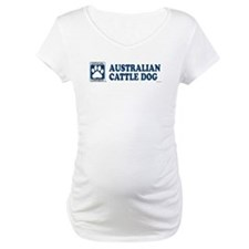 AUSTRALIAN CATTLE DOG Shirt