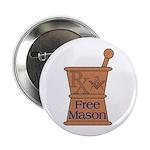 Pharmacist Mason 2.25