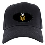 Navy Chief Petty Officer <BR>Baseball Cap