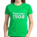 100th Birthday Gifts Tee