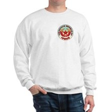 Potato Republic of Idaho Sweatshirt