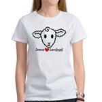 Women's Lambuel T-shirt