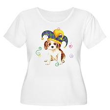 Party Cavalier T-Shirt