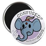 Habu Confusion Magnet (10 pack)