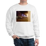 Christmas on the Pantiles, Tu Sweatshirt