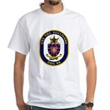 USS The Sullivans DDG 68 Shirt