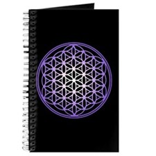 Flower of Life Journal